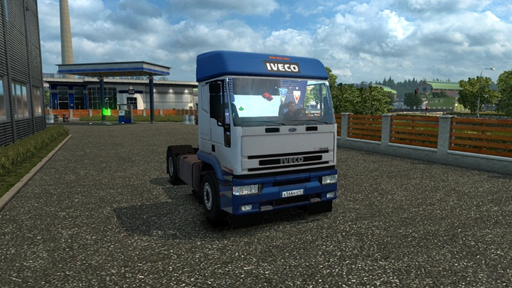 iveco_eurotech_truck_01