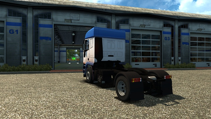 iveco_eurotech_truck_03