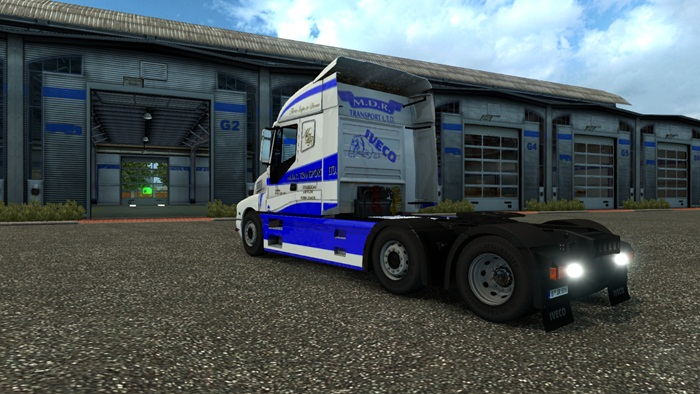 iveco_strator_truck_03