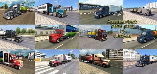 american_truck_traffic_pack