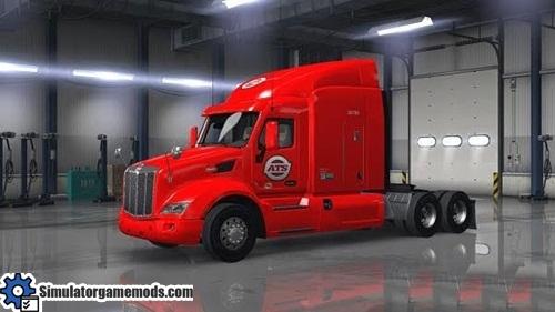 anderson_trucking_skin