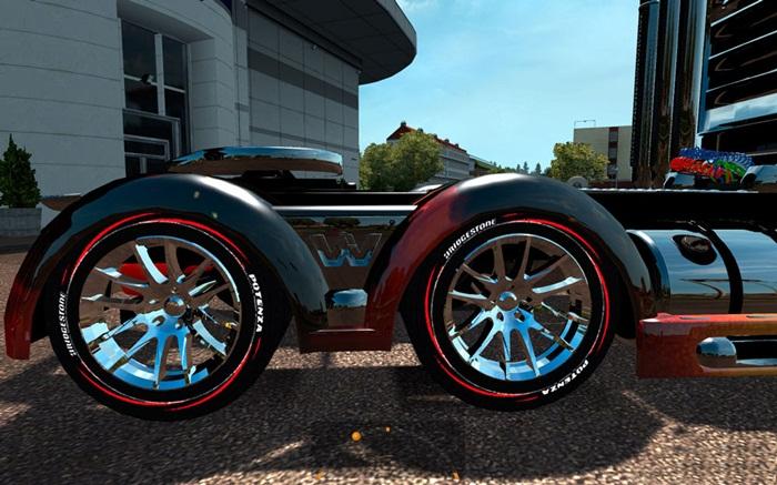big_posh_wheels