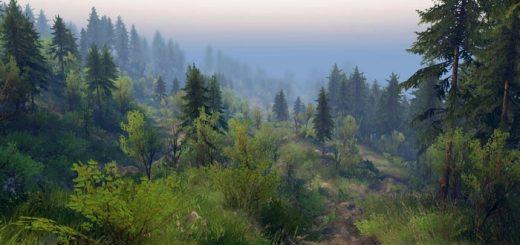 biverrig_map