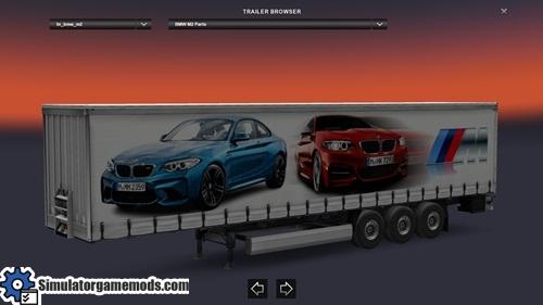 bmw_m2_trailer