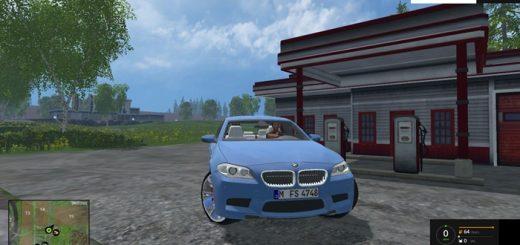 bmw_m5_car_01