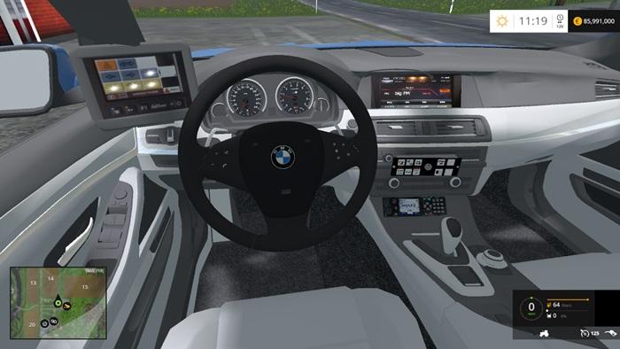 bmw_m5_car_02
