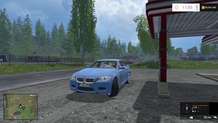 bmw_m5_car_03