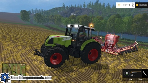 claas_arion_620_tractor_01