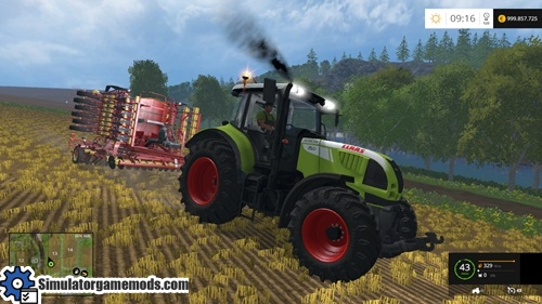 claas_arion_620_tractor_02