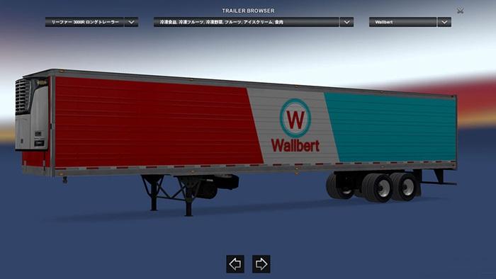 custom-vanilla-trailer