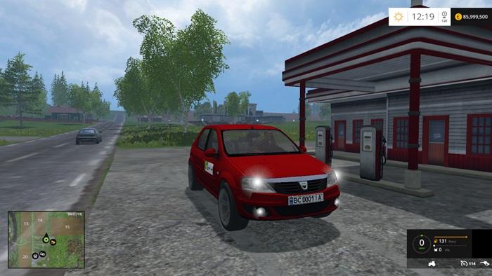 dacia_logan_car_01