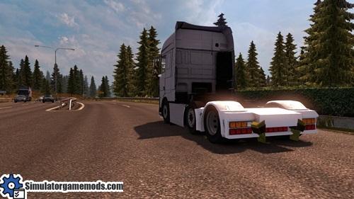 daf_euro6_truck_02