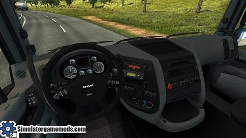 daf_xf_tandem_truck_02