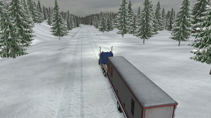 danton_and_elliot_hwy_extreme_winter_map