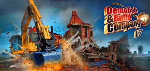 demolishandbuildcompany17
