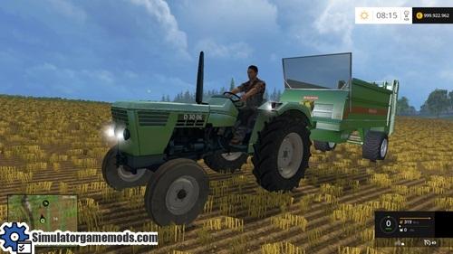 deutz_d_3006_tractor_01