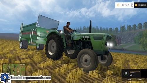 deutz_d_3006_tractor_02
