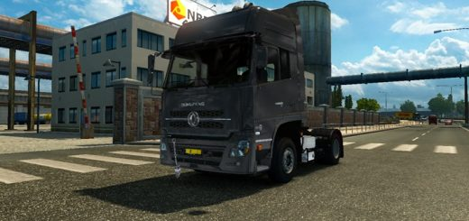 dongfeng_truck_01