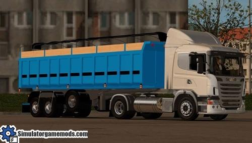 dump_trailer
