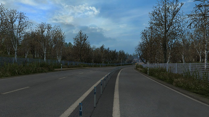 early_and_late_autmn_weather_mod