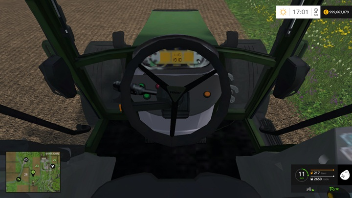 fendt_312_vario_tms_tractor_02