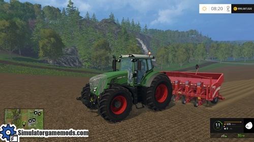 fendt_936_design_tractor_01