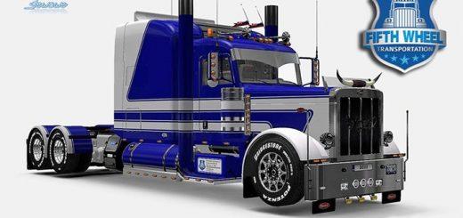 fifth_wheel_transportation_skin