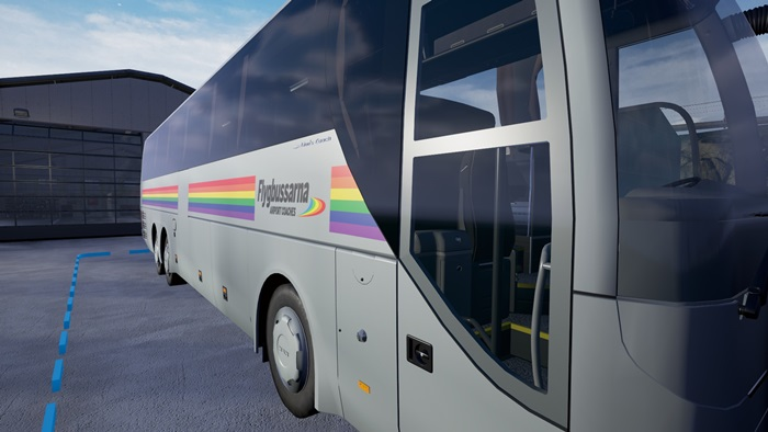 flygbussarna_02