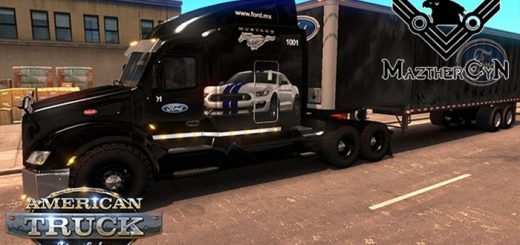 ford-mexico-skin