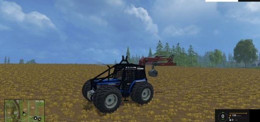 ford_8340_forestry_01