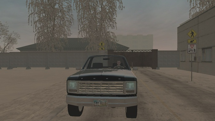 ford_bronco_01