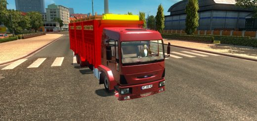 ford_cargo_3227_truck_01