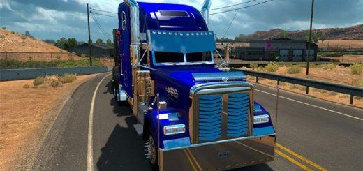 freightliner_classic