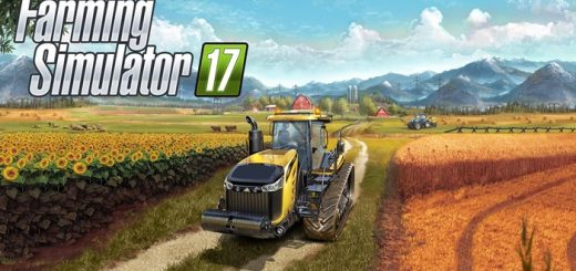 fs17-review