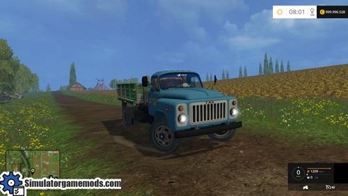 gaz_53_truck_03
