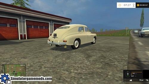 gaz_m20b_car_03