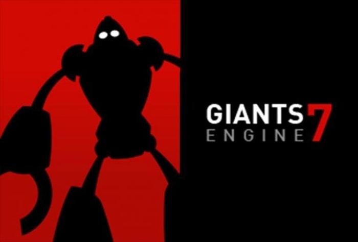 giants_editor