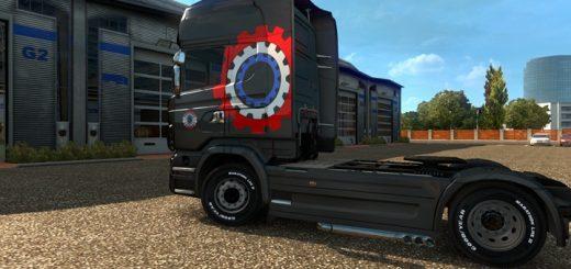 goodyear_tires_03