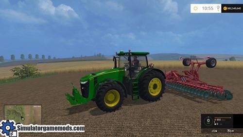 john_deere_8r_tractor_01