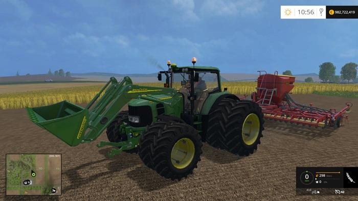 john_deere_6930_american_tractor_01