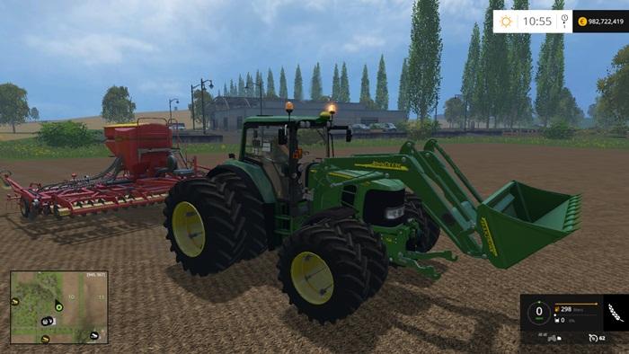 john_deere_6930_american_tractor_02
