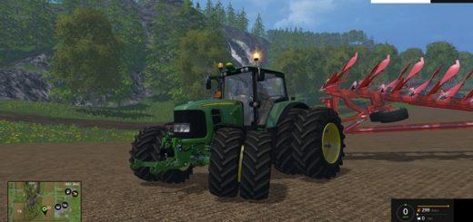 john_deere_6930_tractor_01