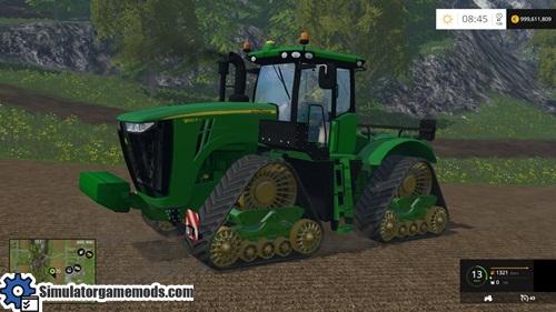 john_deere_9560_tractor_01