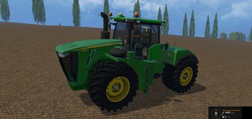 john_deere_9620_tractor_01