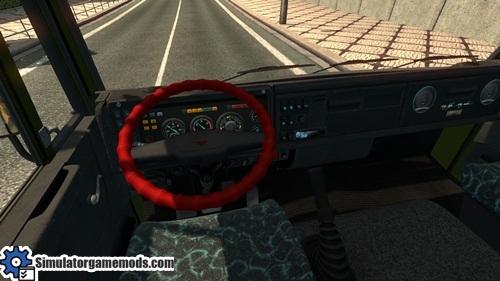 kamaz_54_64_65_truck_02