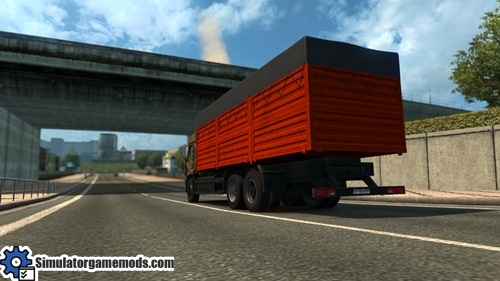 kamaz_54_64_65_truck_03