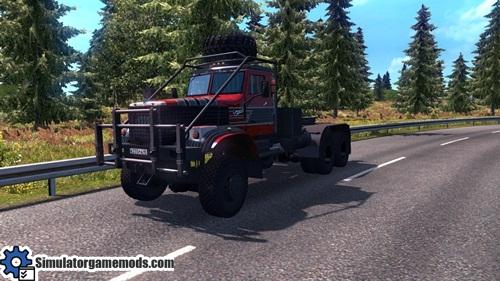 kraz_255_truck_01