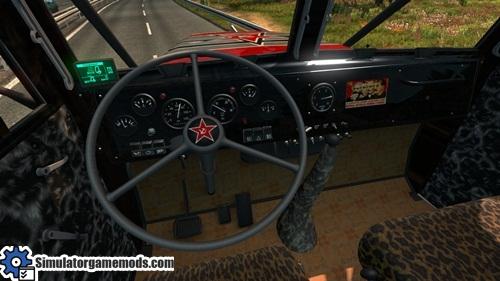 kraz_255_truck_02