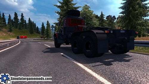 kraz_255_truck_03