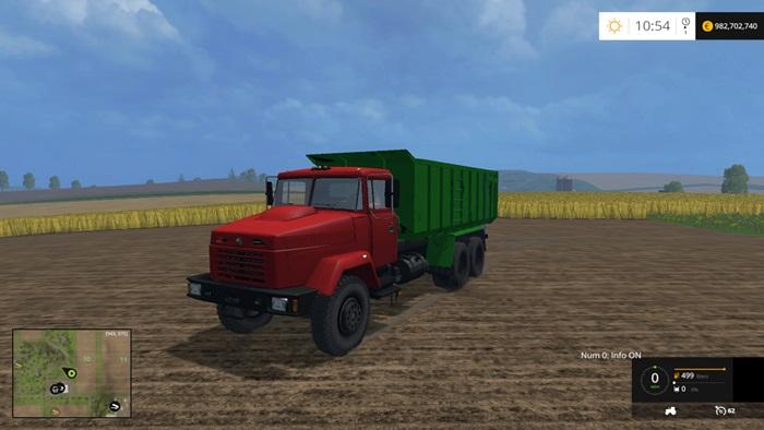 kraz_6130_s4_truck_01